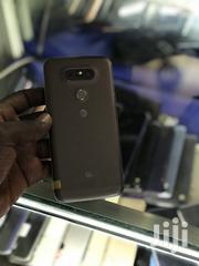Lg G5 32 Gb | Mobile Phones for sale in Central Region, Kampala