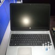 Laptop HP ProBook 650 G1 4GB Intel Core I5 HDD 1T | Laptops & Computers for sale in Central Region, Kampala