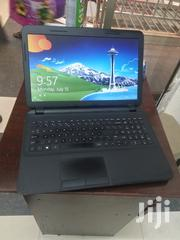 Laptop HP 250 G1 4GB Intel Core i3 HDD 500GB | Laptops & Computers for sale in Central Region, Kampala