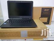 Acer Aspire 1350 14 Inches 500 GB HDD Core I3 4 GB RAM | Laptops & Computers for sale in Central Region, Kampala