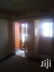 Single Room With a Bathroom in Mutungo | Houses & Apartments For Rent for sale in Central Region, Kampala