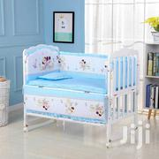 Baby Crib Protector | Children's Furniture for sale in Central Region, Kampala
