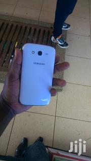 Samsung Galaxy Grand I9082 White 8 GB | Mobile Phones for sale in Central Region, Kampala