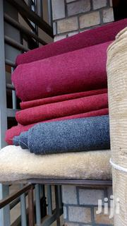 Classic Carpets | Home Accessories for sale in Central Region, Kampala