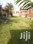 Three Bedroom House In Mutungo For Rent | Houses & Apartments For Rent for sale in Kampala, Central Region, Uganda