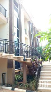 3bedroom Duplex In Kisaasi | Houses & Apartments For Rent for sale in Central Region, Kampala
