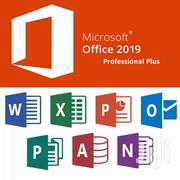 Microsoft Office | Software for sale in Central Region, Kampala