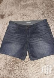 Shorts | Clothing for sale in Central Region, Kampala