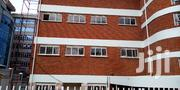 Office for Rent Kololo | Commercial Property For Rent for sale in Central Region, Kampala