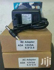 12V Adapters | Accessories & Supplies for Electronics for sale in Central Region, Kampala
