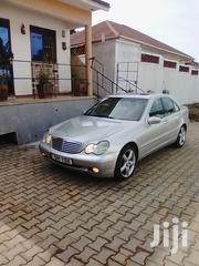 Car For Hire - Functions | Chauffeur & Airport transfer Services for sale in Central Region, Kampala