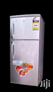 Adh Fridge 220L Capacity | Kitchen Appliances for sale in Central Region, Kampala