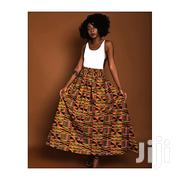 Skirts Good Looking | Clothing for sale in Central Region, Kampala