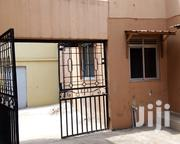 Office Is for Rent in Kamwokya Kira Road | Commercial Property For Rent for sale in Central Region, Kampala
