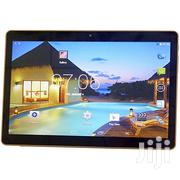 Win-touch New 16 GB Black   Tablets for sale in Central Region, Kampala