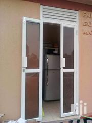 Aluminum Doors | Doors for sale in Central Region, Kampala