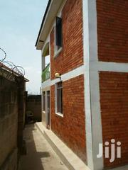 4 Bedrooms House For Sale In Munyonyo Touching The Tarmac Road | Houses & Apartments For Sale for sale in Central Region, Kampala