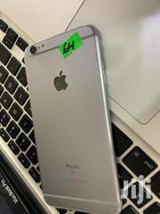 Apple iPhone 6s Plus 64 GB Gray   Mobile Phones for sale in Central Region, Kampala