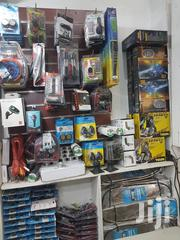 ICM Car Sounds And Electrical Solution   Vehicle Parts & Accessories for sale in Central Region, Kampala