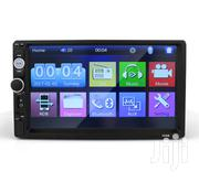 Mp5 Car Players With Bluetooth And Usb | Vehicle Parts & Accessories for sale in Central Region, Kampala