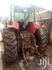 Tractor | Heavy Equipment for sale in Central Region, Kampala