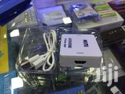 Av (Banana) To Hdmi Converter   Accessories & Supplies for Electronics for sale in Central Region, Kampala