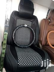 Clear Car Seat Covers   Vehicle Parts & Accessories for sale in Central Region, Kampala