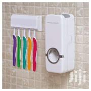 Toothpaste Dispensers   Home Accessories for sale in Central Region, Kampala