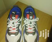 Puma Sport | Shoes for sale in Central Region, Kampala