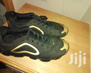 Nike Shoes Sport | Shoes for sale in Central Region, Kampala