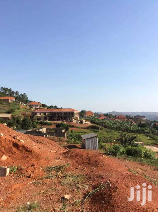 Strategically Located Residential 28decimal Plot In Seguku | Land & Plots For Sale for sale in Kampala, Central Region, Uganda