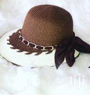 Sisal Hats | Clothing Accessories for sale in Central Region, Kampala