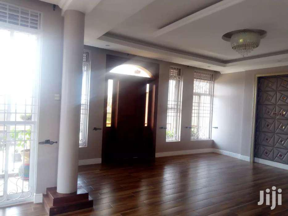 5 Bedroom Mansion For Sale At Buziga | Houses & Apartments For Sale for sale in Kampala, Central Region, Uganda