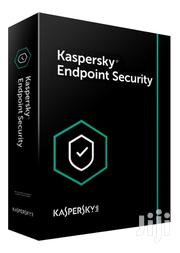 Kaspersky Endpoint Security | Software for sale in Central Region, Kampala