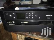 Epson L850 | Printers & Scanners for sale in Central Region, Kampala