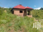 House And Plot | Commercial Property For Sale for sale in Central Region, Wakiso