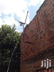 Dstv A Satellite Installation | Building & Trades Services for sale in Central Region, Kampala