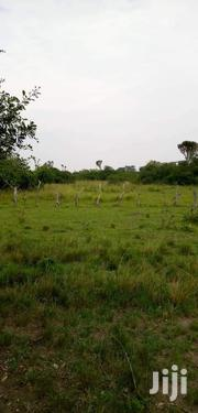 2 Square Miles Touching On River Mayanja Nakaseke Land For Sale | Land & Plots For Sale for sale in Central Region, Kampala