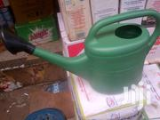 Watering Can RSI 6489 | Farm Machinery & Equipment for sale in Central Region, Kampala