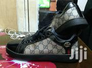 Gucci Ace Sneakers | Shoes for sale in Central Region, Kampala