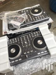 Numark Mixtrack Pro (Brand New) | Audio & Music Equipment for sale in Central Region, Kampala