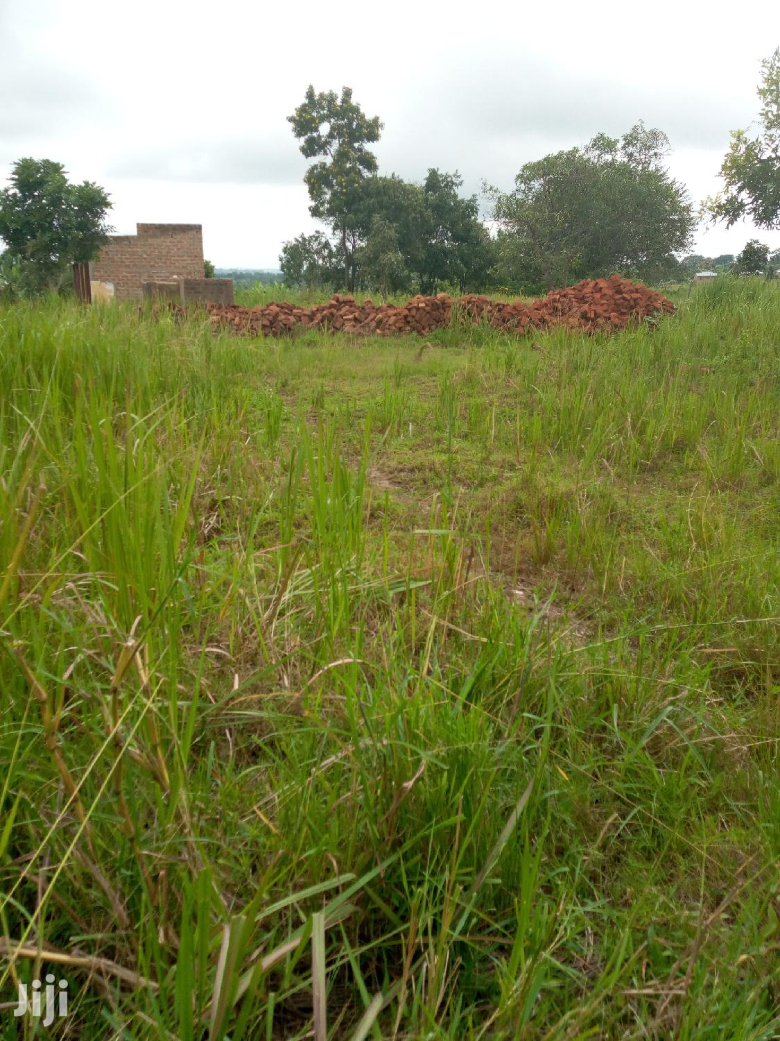 Plot For Sale | Land & Plots For Sale for sale in Arua, Nothern Region, Uganda
