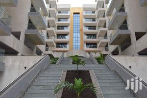 3bedroom APARTMENT For Sale In Kololo