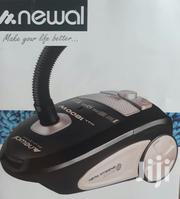 Vacuum Cleaner | Home Appliances for sale in Central Region, Kampala