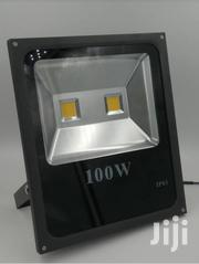 Flood Lights | Home Accessories for sale in Central Region, Kampala
