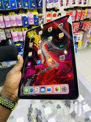 Apple iPad Pro 11 256 GB Silver   Tablets for sale in Central Region, Kampala
