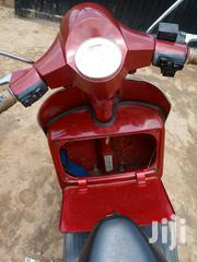2017 Red | Motorcycles & Scooters for sale in Central Region, Kampala