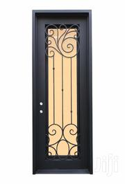 Simple Iron Doors | Doors for sale in Central Region, Kampala