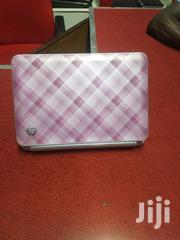 Laptop HP Mini 5103 2GB Intel Atom HDD 160GB | Laptops & Computers for sale in Central Region, Kampala