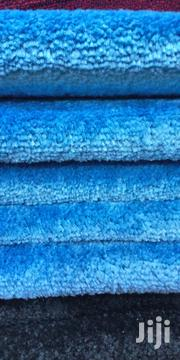 Sky Blue Soft Carpet | Home Accessories for sale in Central Region, Kampala